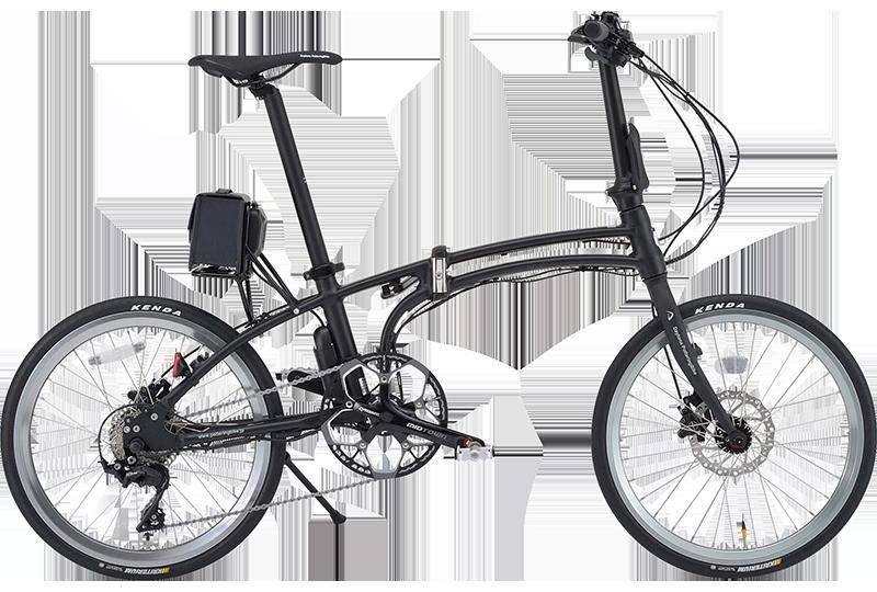 よりパワフルな上位モデル「DE01X」